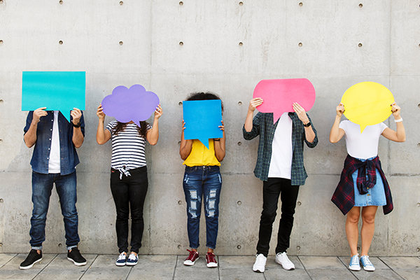 Article image for Neil Mitchell takes the 'Gen Z' lingo test!