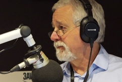 'They can't find an answer': Neil Mitchell responds to the hotel quarantine report