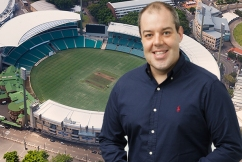 Shane McInnes questions call for SCG to host Third Test