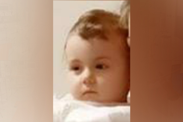 Article image for Growing concern for missing one-year-old last seen in Officer