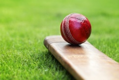 First female cricketer makes debut for private school First XI
