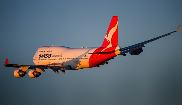 Article image for Council bid to bring Qantas to Melbourne's south-west