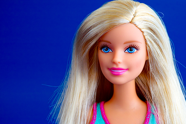 Article image for What was behind Barbie's big resurgence during the COVID-19 pandemic