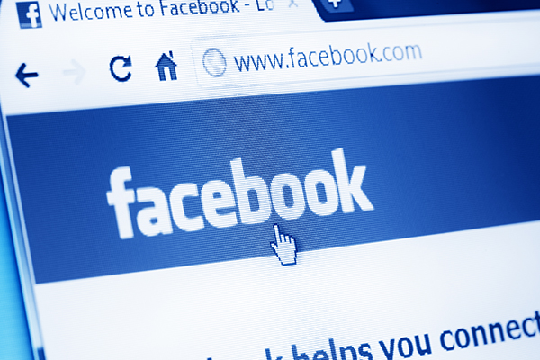 Article image for Facebook to 'ban' Australians from sharing and viewing news articles