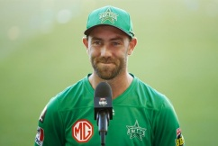 Cricket's $2.5 million man stunned by auction results