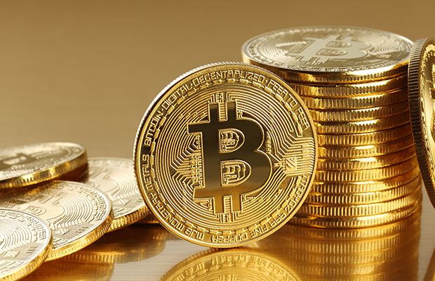 Article image for Futurist explains why Bitcoin will 'never' be a valid currency
