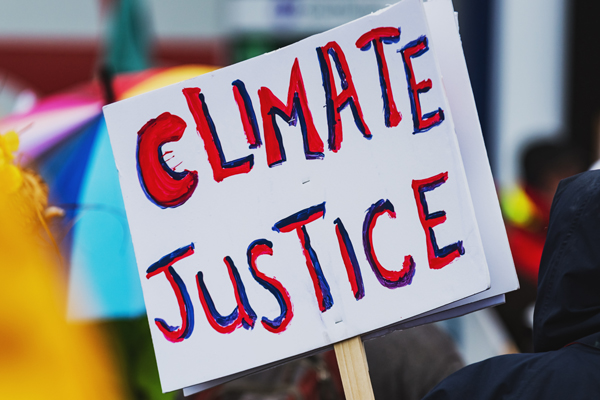 Article image for Three councils pool ratepayer funds to teach climate change activism