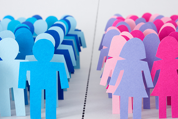 Article image for What 'concerns' this gender equality advocate