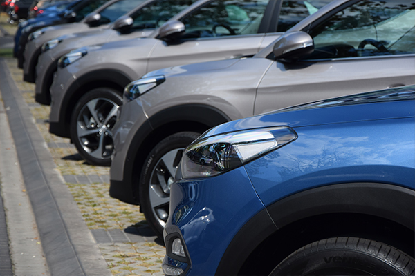 Article image for Why Australians don't enjoy haggling over cars