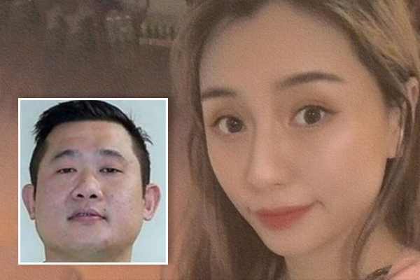 Article image for Missing Epping woman's partner charged with murder