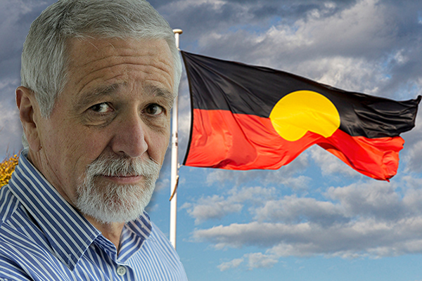Article image for What 'worries' Neil Mitchell about Victoria's Indigenous reconciliation inquiry