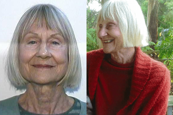 Article image for Urgent message to Inverloch holidaymakers as search for Patricia Backhurst continues