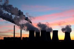 Climate predictions fail time and time again