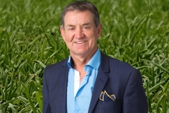 The AFL's most revered medical voice weighs in on injury concerns