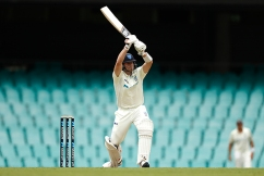 Australian cricketers in India 'very anxious' as Scott Morrison rules out special treatment