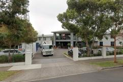 COVID-19: Four aged care facilities affected as a resident and another worker test positive