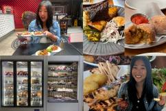 Mikkayla's favourite eateries offering take away and delivery options in lockdown four