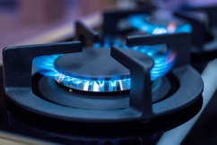 Inner-city council seeks to ban new gas connections