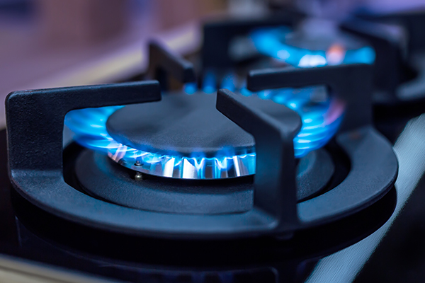 Article image for Inner-city council seeks to ban new gas connections