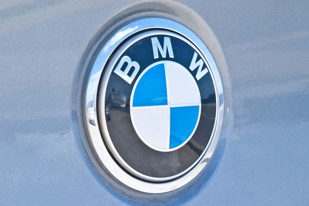 Article image for Melbourne man's BMW goes up in flames while awaiting recall inspection