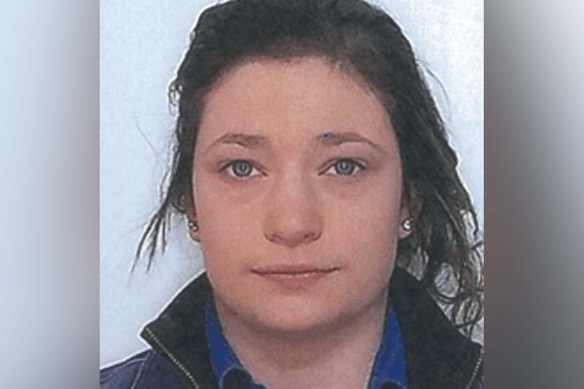 Article image for Tragic development in search for woman missing in Victoria's west