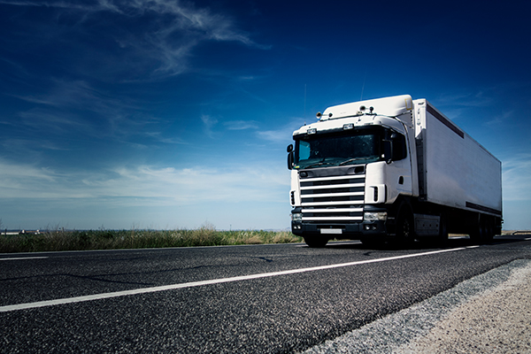 Article image for Concerns over the 'ease' of getting a heavy vehicle licence in Victoria