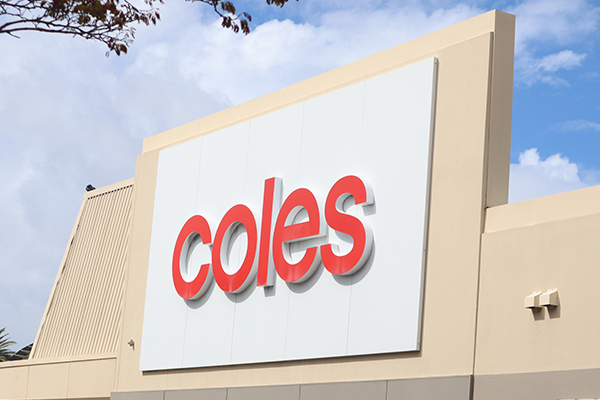 Article image for Coles set to axe meat department in significant job restructure proposal