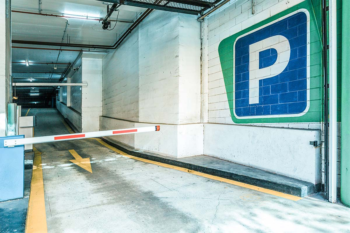 Article image for How to nab $5 parking in Melbourne's CBD