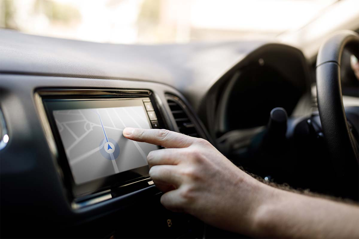 Article image for Why GPS and entertainment systems are being pulled from some cars