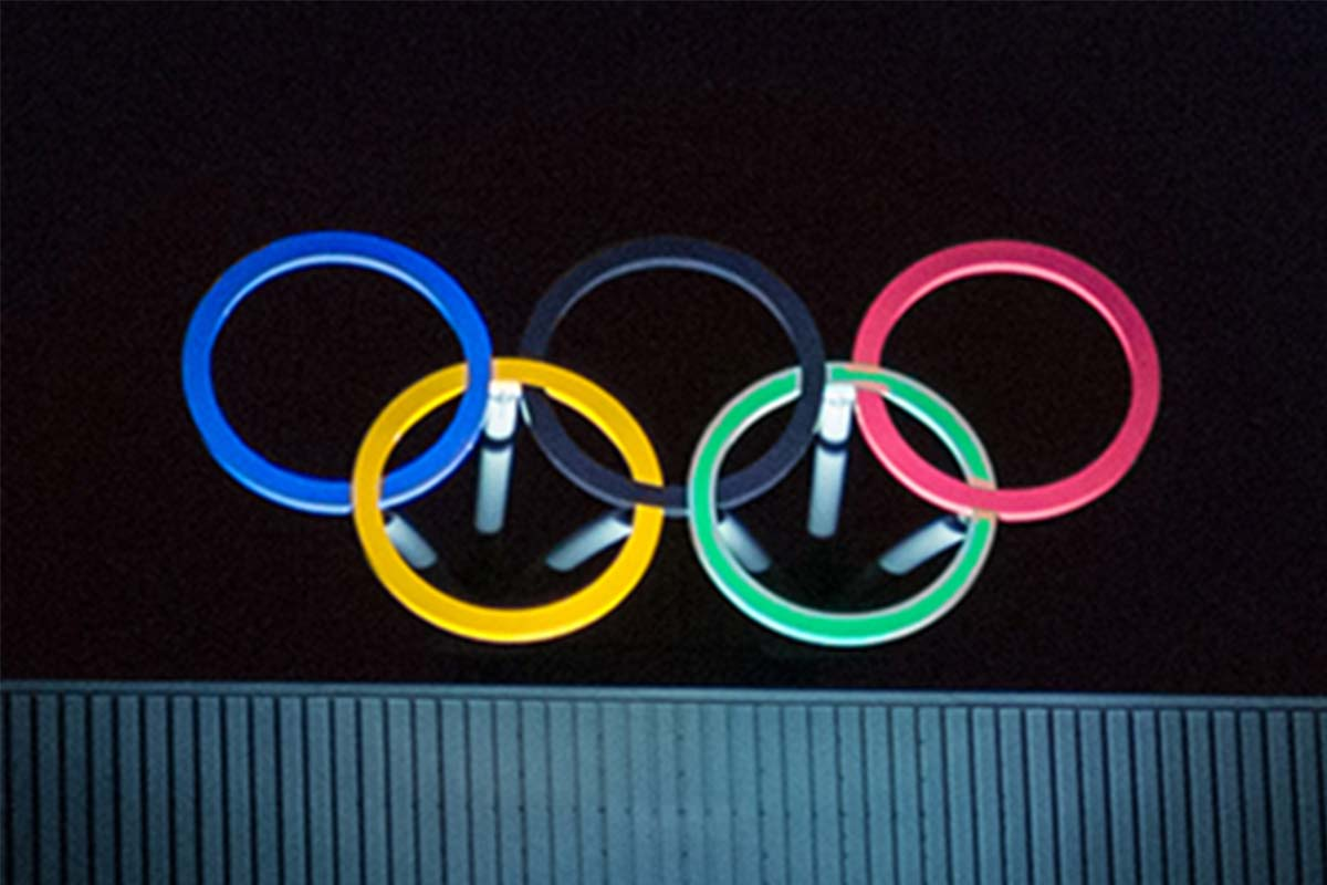 Article image for The advantage Australian athletes have over most competitors at the Tokyo Olympics