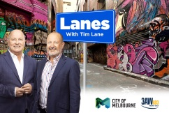 Win a $5K Melbourne Experience Every Day !