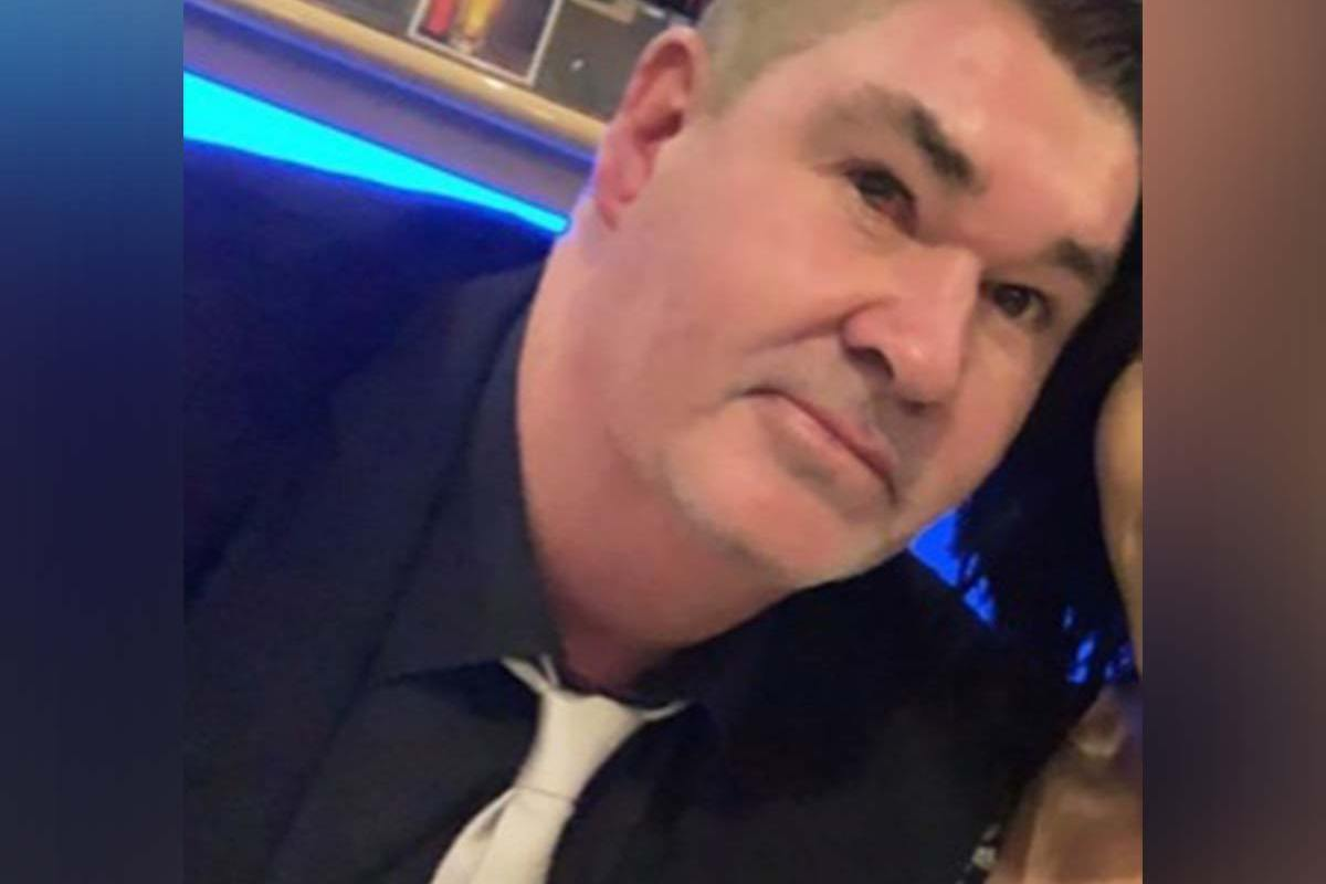 Article image for Missing Langwarrin man found after family's call for help