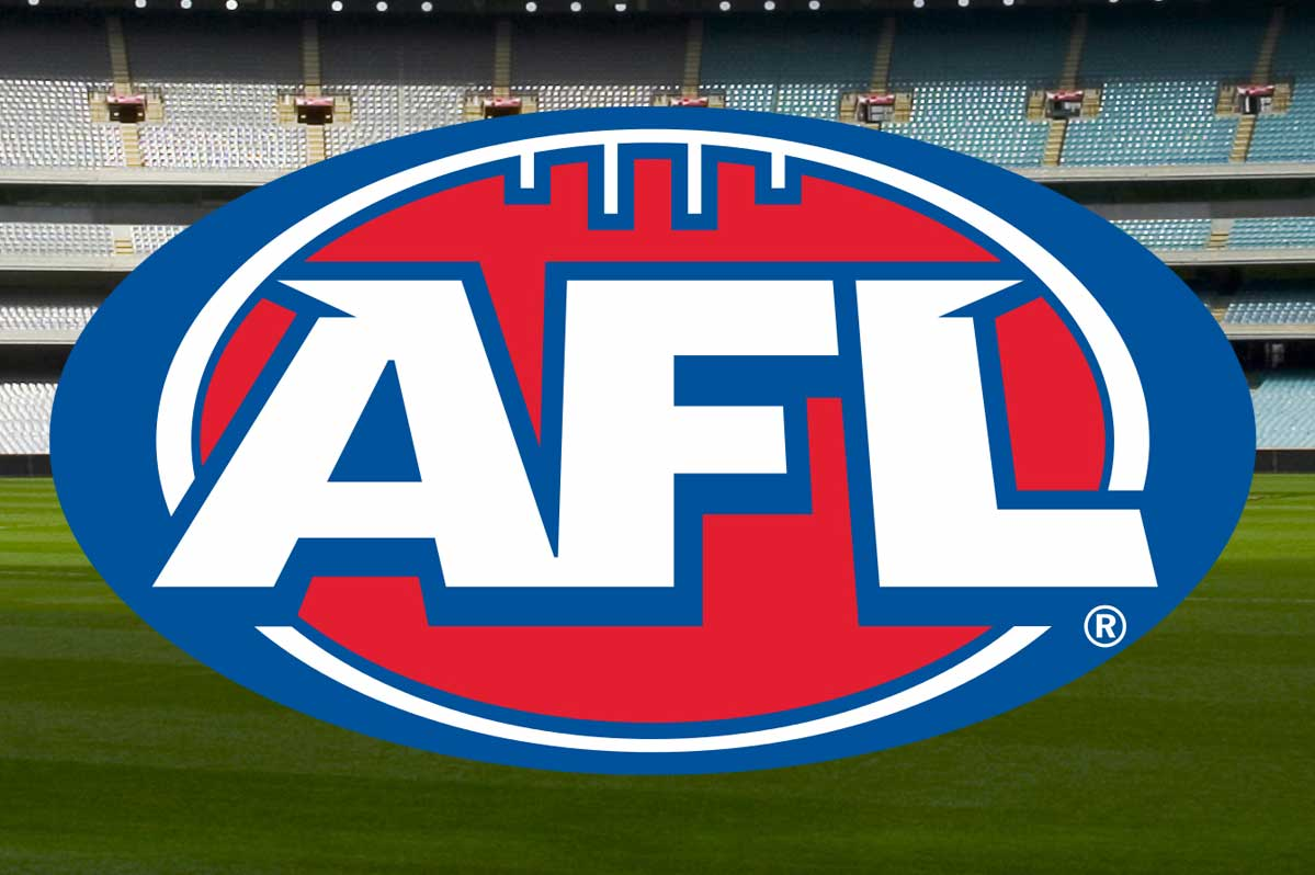 Article image for AFL unveils All Australian squad for 2021