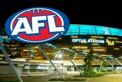 LATEST: AFL makes decision on 2021 Grand Final