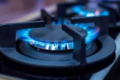 Why Victorians shouldn't hit the 'panic button' over gas plan