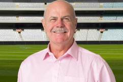 Leigh Matthews delivers a brutal assessment of Carlton's off-field leadership