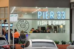 Fish and chip shop owner bewildered after closed shop named as an exposure site