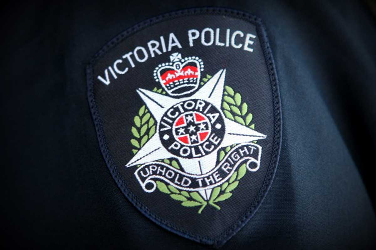 Article image for Neil Mitchell reveals who is Victoria's new top traffic cop